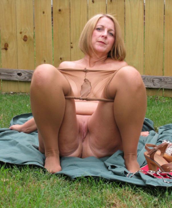 Huge hentai boobs