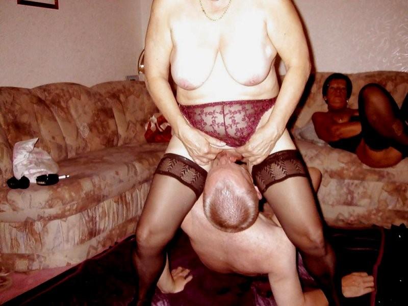 Orgie gangbang Küsten-sex - online kostenlos Private SexBilder
