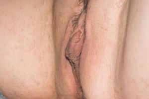 deutsche xxx Sexbilder - online kostenlos Private SexBilder