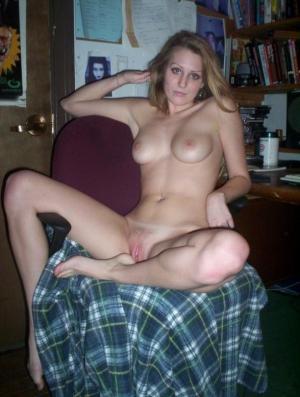 hausgemachten Sexbilder - online kostenlos Private SexBilder