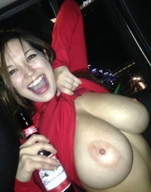 - online kostenlos Private SexBilder