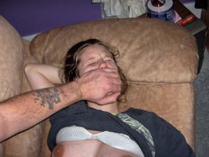 kostenlose Familie xxx Bilder - online kostenlos Private SexBilder