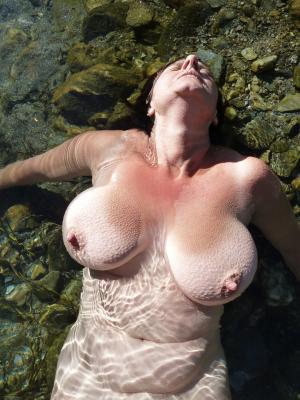 erotische Reife Frauen Pornobilder - online kostenlos Private SexBilder