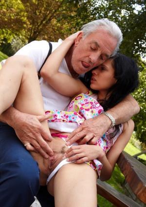 gratis Familie Sex-Fotos - online kostenlos Private SexBilder