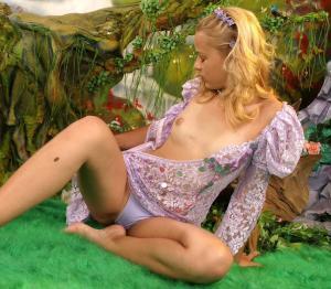 erotische Teenager foto - online kostenlos Private SexBilder