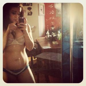 nackte, erotische bilder, mit deutsche Mädchen - online kostenlos Private SexBilder