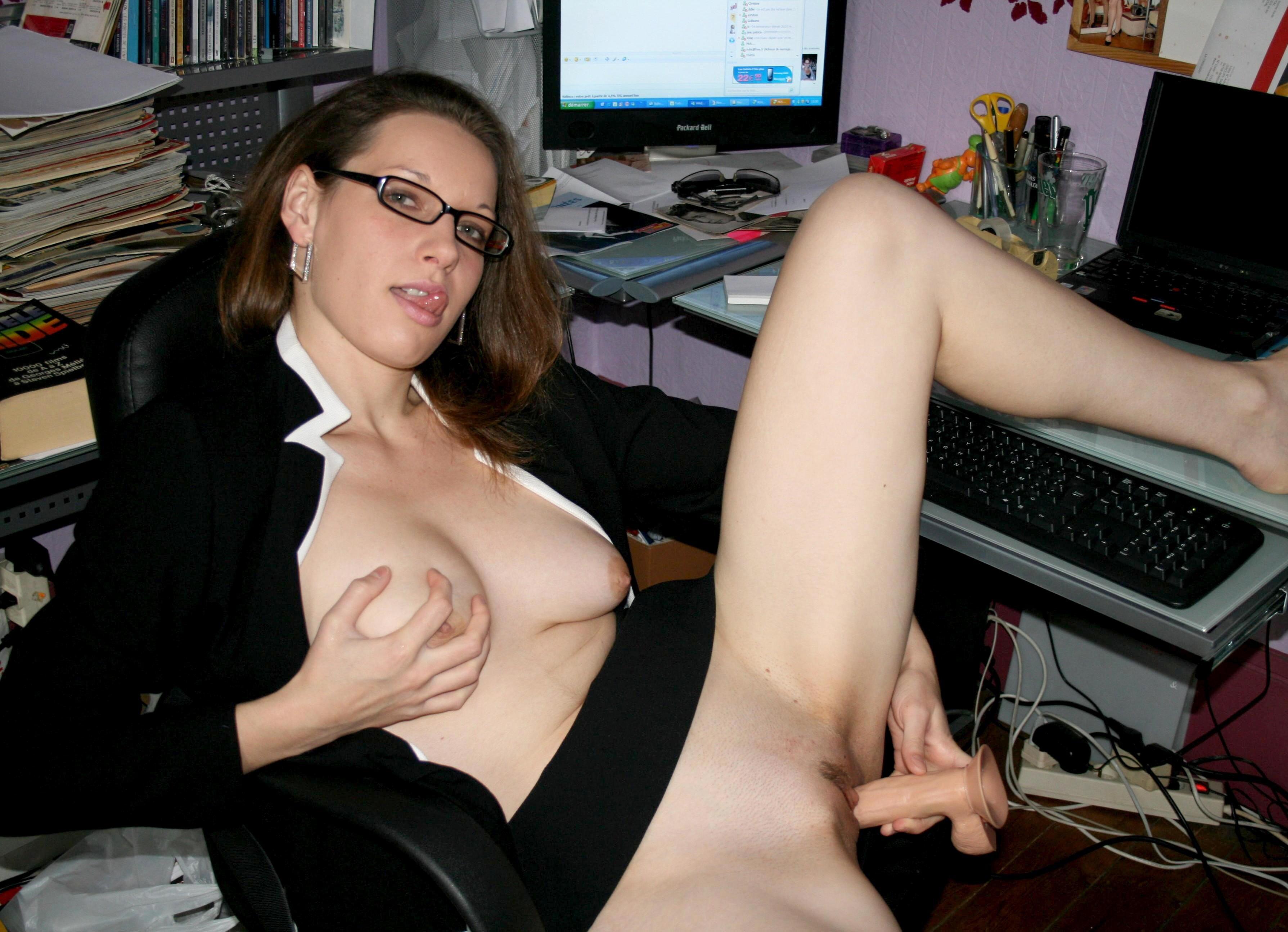 искали портал, гиг порно дрочка перед компьютером фото инцест