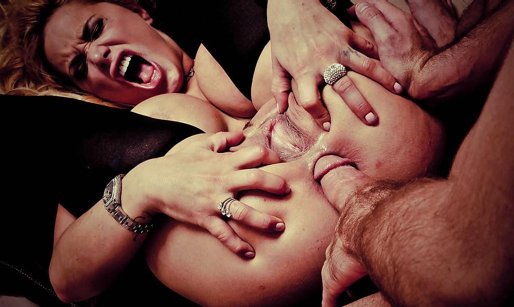 Порно Фото Жестокий Секс