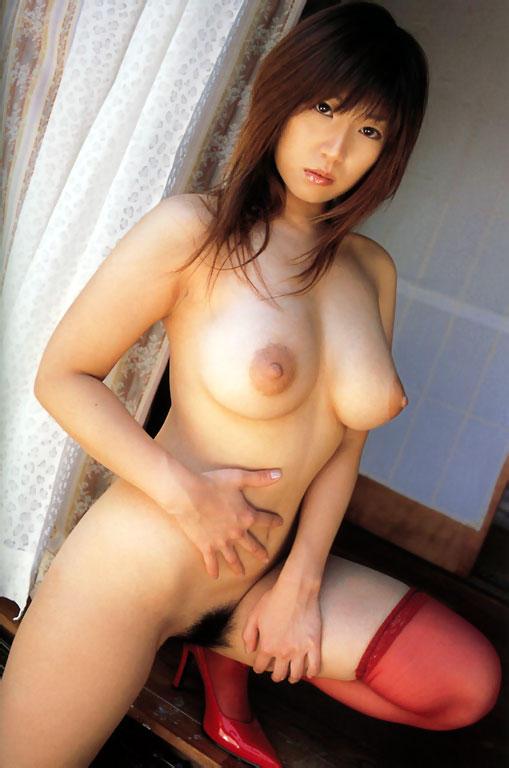Sex Auf Japanisch