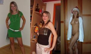 kostenlose deutsche Sexbider - online kostenlos Private SexBilder