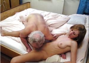 erotische Familie Sex-Bilder  - online kostenlos Private SexBilder