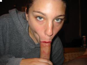 Hot Penis Blasen - online kostenlos Private SexBilder