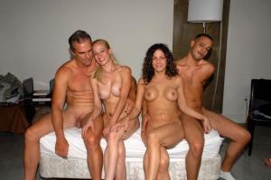Gruppen fucks Porno Fotos - online kostenlos Private SexBilder