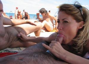 Gratis Gruppen Sex-Fotos - online kostenlos Private SexBilder