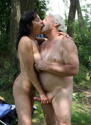 erotische Foto - online kostenlos Private SexBilder