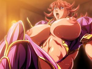 anime, manga, hentai xxx Sexfotos - online kostenlos Private SexBilder