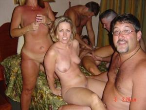 kostenlose xxx Gruppe Sexfotos - online kostenlos Private SexBilder
