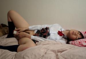 egzotischen Hündin Sex-Fotos - online kostenlos Private SexBilder