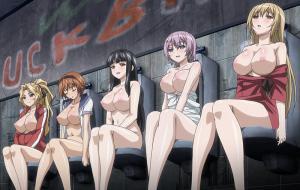 nackte hentai Hündin - online kostenlos Private SexBilder