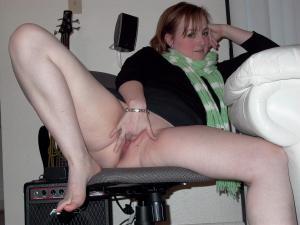 online xxx Bilder - online kostenlos Private SexBilder