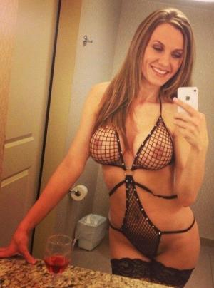 Spannende Frauen in kostenlos Bildern - online kostenlos Private SexBilder