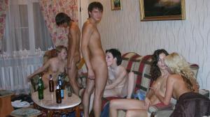 erotische Schwanz Blasen Bilder - online kostenlos Private SexBilder