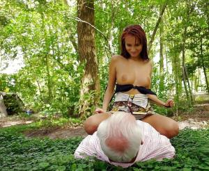 Vater und Tochter Sex-Fotos - online kostenlos Private SexBilder