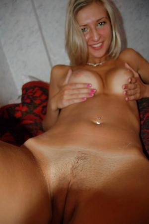 deutsch-Spieler Material - online kostenlos Private SexBilder