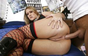 Kostenlose Arschficken Sexbilder - online kostenlos Private SexBilder