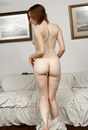 hausgemachten Sex-Fotos - online kostenlos Private SexBilder