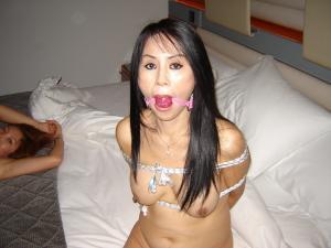 Asian Sex Bilder - online kostenlos Private SexBilder