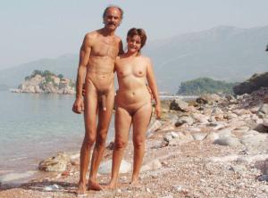 gratis Familie Porno-Fotos - online kostenlos Private SexBilder
