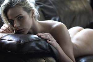 Jünge Küken Pornobilder - online kostenlos Private SexBilder