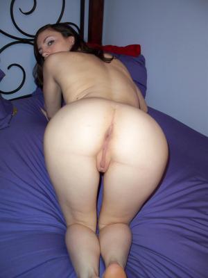 gratis hausgemachten Porno Foto - online kostenlos Private SexBilder