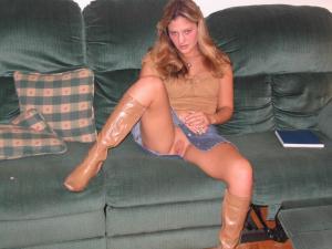 Ex Freundin Porno-Bilder - online kostenlos Private SexBilder