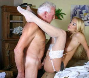 kostenlos eritisch xxx Familie Bilder - online kostenlos Private SexBilder