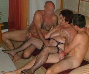 Gruppen fucks xxx Fotos - online kostenlos Private SexBilder