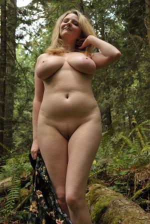 gratis riesige schöne Fraus Sexfotos - online kostenlos Private SexBilder