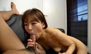 hot japanisch Sex - online kostenlos Private SexBilder