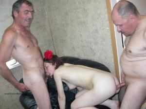 online Familie Sex-Fotos - online kostenlos Private SexBilder